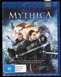 Mythica-The-Darkspore-Region-B-Bluray