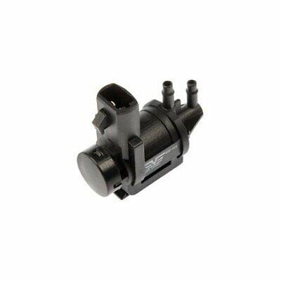 Dorman 600-401 4WD Evaporative Emissions Solenoid