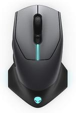GENUINE Corsair Raptor M45 Optical Sensor Wired Gaming Mouse 5000 DPI