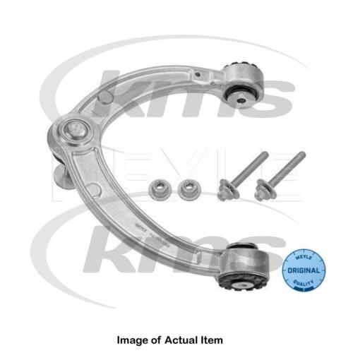 New Genuine MEYLE Wishbone Track Control Arm 016 050 0097//S Top German Quality