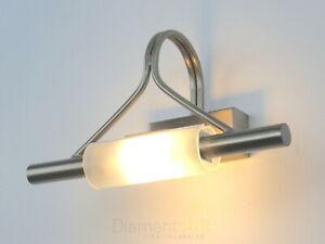 Lampada Da Bagno Per Specchio.Applique Moderno Per Specchio Quadri Bagno Salone Led Lampada Da
