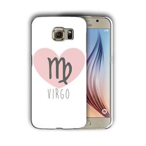 Zodiac-Sign-Virgo-Samsung-Galaxy-S4-5-6-7-S8-Edge-Note-3-4-5-8-Plus-Case-Cover-2