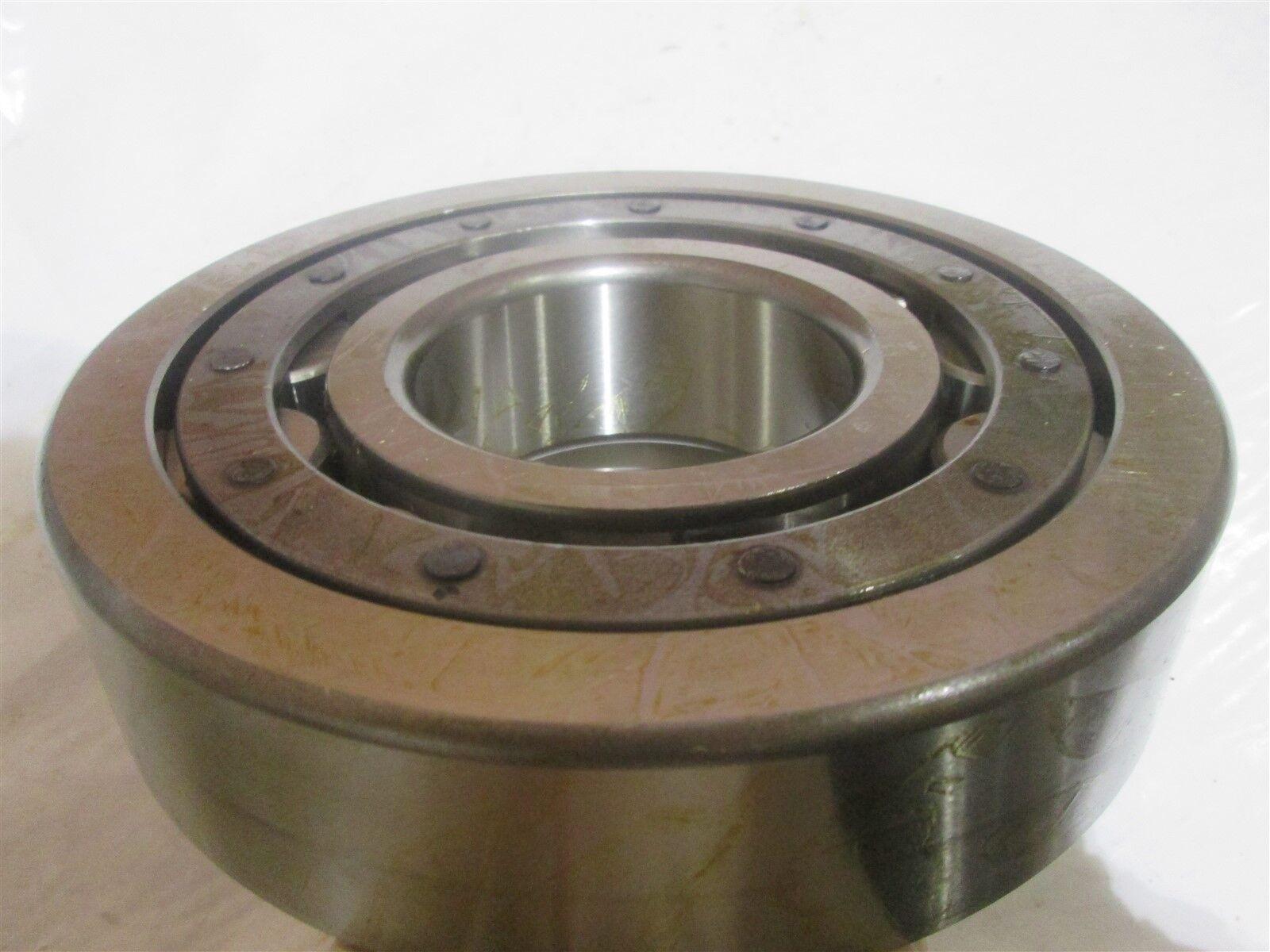 WUXUN-ZHOU 5 Pcs HK3012 Needle Bearings 303712 mm Drawn Cup Needle Roller Bearing TLA3012Z HK303712 27941//30