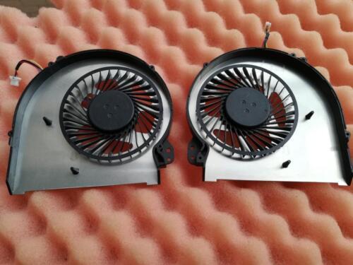 NEW fan for HP OMEN 15-5000 cooling fan 788600-001 EG50060S1-C150-S9A C140-S9A