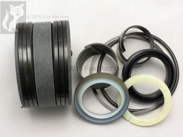 Seal Kit for Case 580B (580CK B) Loader Lift Cylinder