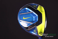 NEW Nike Vapor Fly Pro 2016 Driver Adjustable Loft Stiff RH Golf #4585