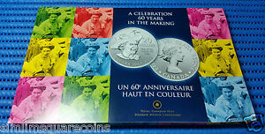 2012-Canada-20-QEII-Diamond-Jubilee-Commemorative-9999-Fine-Silver-Coin