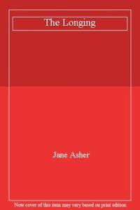 The-Longing-Jane-Asher