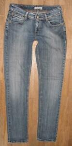 hueftige-LEVI-S-571-SLIM-FIT-Damen-JEANS-LEVIS-Blue-Jeans-blau-ca-W28-034-L34-034
