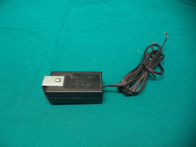 Aprilaire Humidifier Current Sensing Relay Model No 50 24v