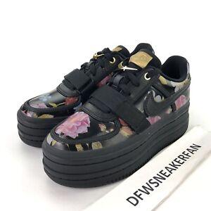 vandal 2k lx platform scarpe shopping