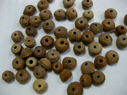 color elegibles 100 abalorios madera alrededor de 8mm en diferentes colores a57