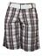 Indexbild 4 - Phat Farm Shorts