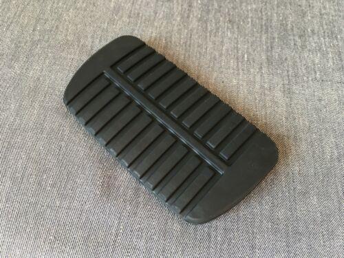 Subaru Genuine Brake Pedal Pad Cover for BRZ//Forester//Impreza//Legacy//Tribeca//XV