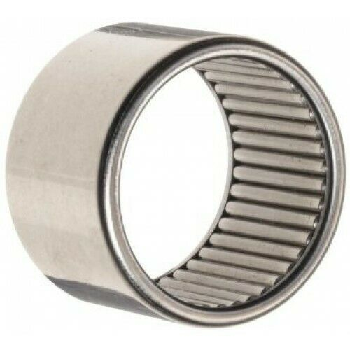 HK2020-AS1 INA Drawn Cup Needle Roller Bearing