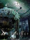 The Prefect 9781400139613 by John Lee Audio Book
