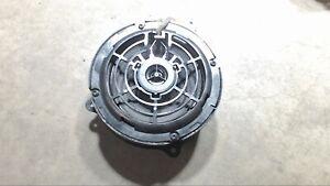 Bose-Lautsprecher-BOX-Hinten-Links-46745350-Alfa-Romeo-Alfa-GT-1-9-JTD-M-j-DPF