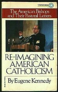 Re-Imagining-American-Catholicism-by-Kennedy-Eugene