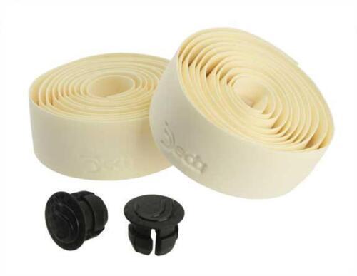Tape coprimanubrio Ivory Deda elementi handlebars accessories