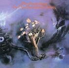 On the Threshold of a Dream [Bonus Tracks] by The Moody Blues (CD, Jun-2008, Polydor)