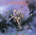 On the Threshold of a Dream [Bonus Tracks] by The Moody Blues (CD, Jun-2008, Polydor)