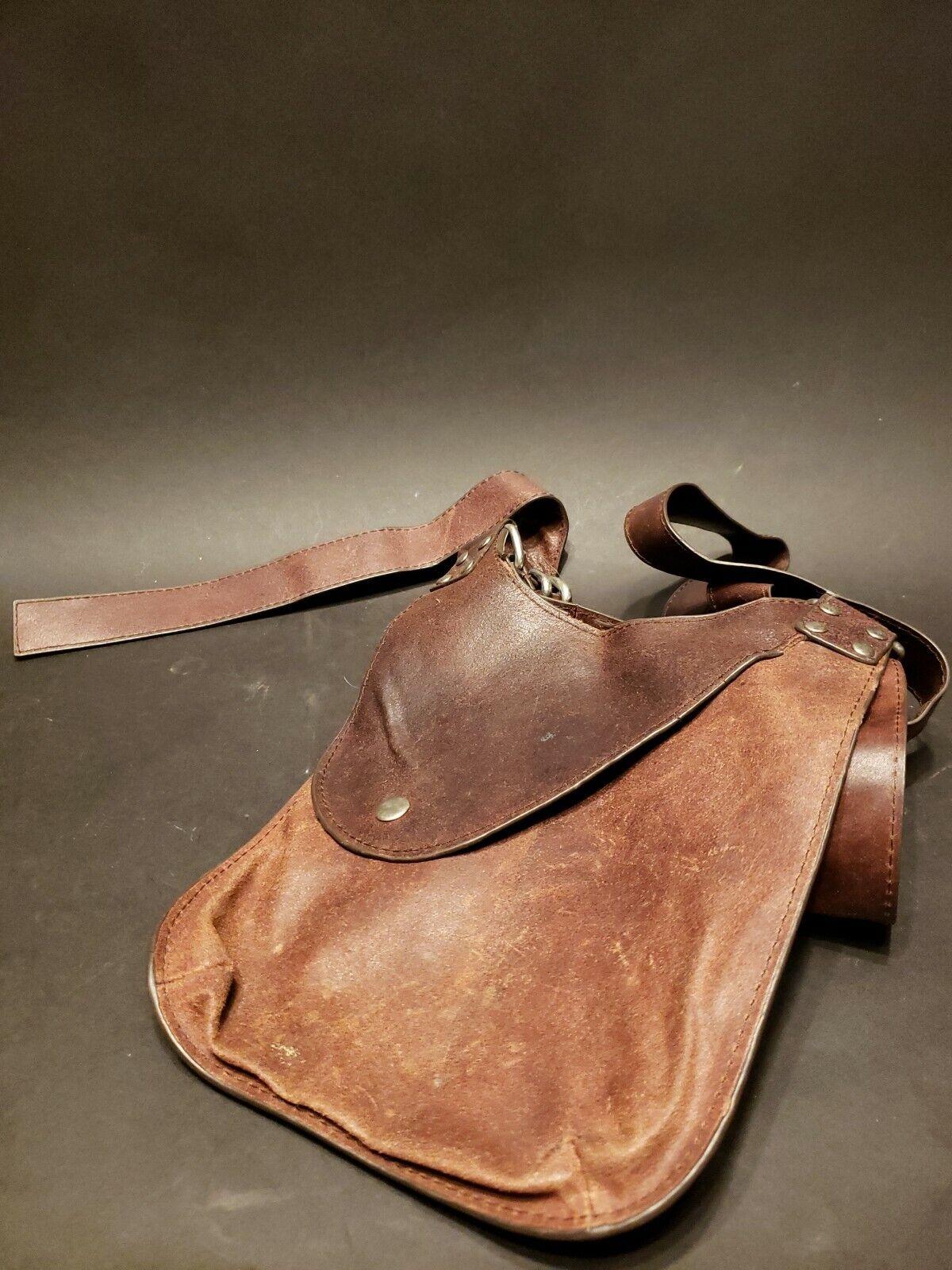 iPhone holster bag TINY shoulder holster bag for iPhone holster bag women handbag vacation bag festival bag