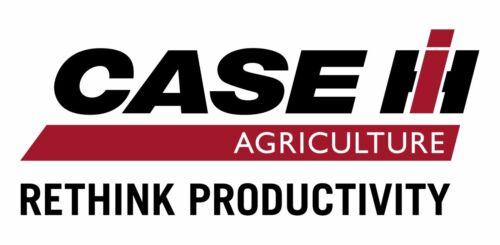 Case Tractor 580 CK 580CK Model B Backhoe Loader Service Repair Manual CD