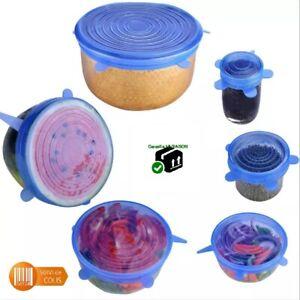 6-pcs-Couvercle-universel-silicone-extensible-sans-bpa-pour-casserole-plat-bol