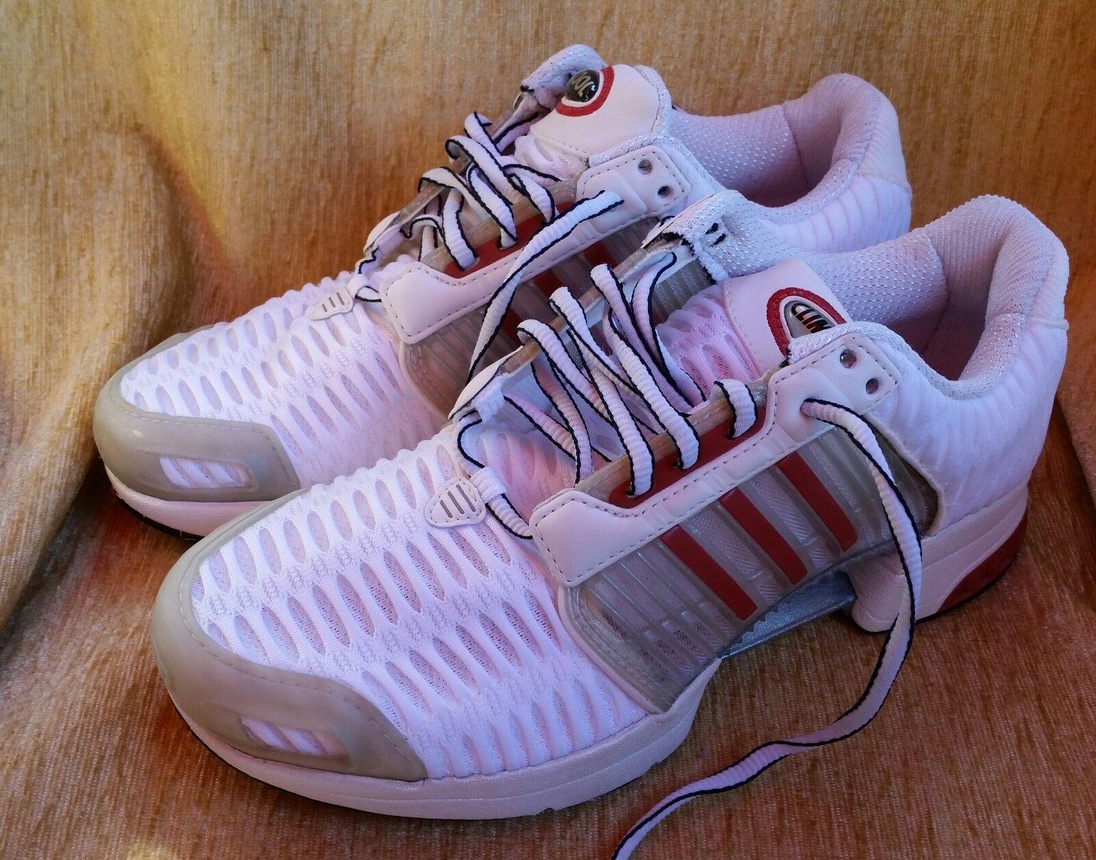 Neu  Unpaar   Adidas ClimaCool 1  Unpaar Gr. 40(links)/40,5(rechts)   Uk-Gr. 6,5/7 09b57d