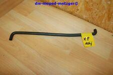 Piaggio Entlüftungsschlauch Kühler 969400 Original NEU NOS xp104