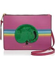 182b0b9ab4ee item 3 MARC JACOBS Rainbow Flat Crossbody Retail  295 -MARC JACOBS Rainbow  Flat Crossbody Retail  295