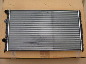 Radiatore-acqua-radiator-Seat-Ibiza-II-1-4-CL-CLX-GLX-1-6-CLX-GLX-dal-1993