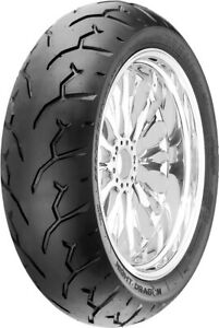 NEW-TIRE-180-60B-17-NIGHT-DRAGON-Pirelli-2212100-PIRELLI