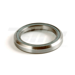 59171 bearing isb SSMH-p21 acb3749s  Stainless 37x49x7 (45 º 45 º) Bicycle  just for you
