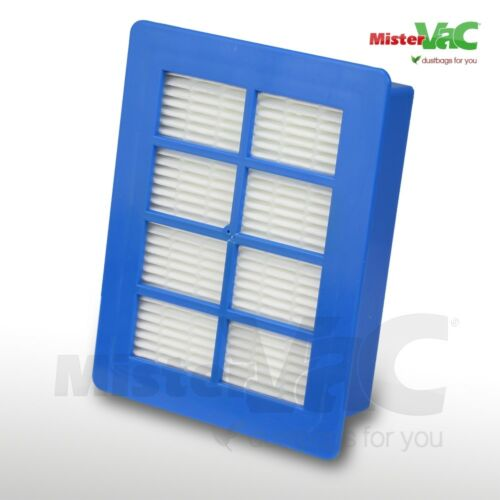 30 x Staubsaugerbeutel Filter geeignet AEG-Electrolux Ultra One Mini UMORIGIN