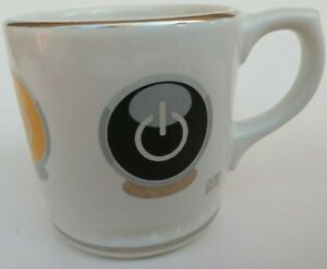 AM-Power-Button-Coffee-Mug-Cup-2010