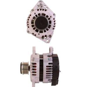 1-7-CDTi-Opel-Astra-H-Corsa-D-Meriva-Zafira-Generator-Alternator-898031-1541