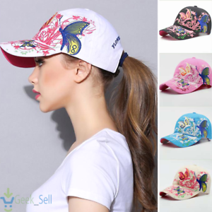Handcrafted from a lightweight thin cotton fabric with a colourful Japanese pattern 5 Panel Snapback Cap with curved visor Crane /& florals