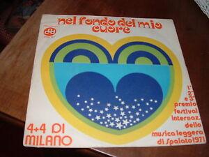 4-4-DI-MILANO-034-NEL-FONDO-DEL-MIO-CUORE-034-FESTIVAL-DI-SPALATO-039-71-ITALY