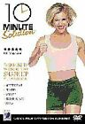10 Minute Solution (DVD, 2006)
