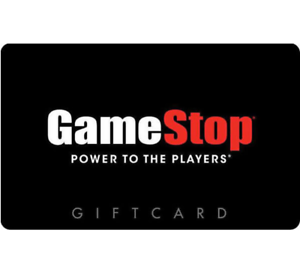 GameStop-Gift-Card-25-50-or-100-Email-delivery