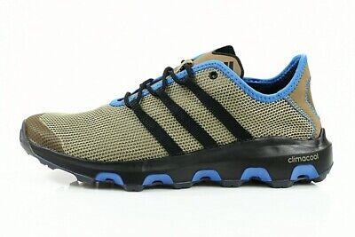 Schuhe adidas CLIMACOOL VOYAGER AF6378 | eBay