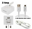Samsung-Fast-Mains-Charger-Plug-Fast-Cable-For-Samsung-Type-C-Micro-USB-Phones thumbnail 62
