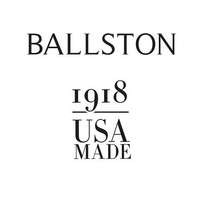 Ballston1918