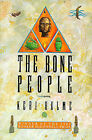 The Bone People by Keri Hulme (Paperback, 1986)