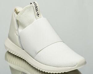 new photos d3303 52a50 Image is loading adidas-Originals-WMNS-Tubular-Defiant-T-women-lifestyle-