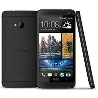 HTC One Mini Cell Phone