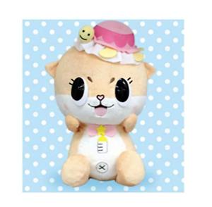 Chiitan BIG Plush Doll Stuffed toy 32cm FURYU Anime From JAPAN 2018