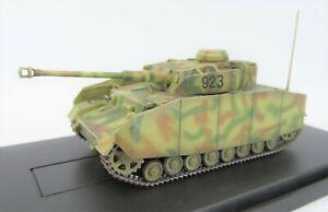 Dragon Armour 1/72 Panzer IV Ausf.H Late Production Vistula River Poland 60652