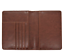 Slim-Leather-Travel-Passport-Wallet-Holder-RFID-Blocking-ID-Card-Case-Cover-US thumbnail 20